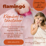 flamingo tabor